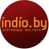 Экотовары Востока Беларусь | Магазин Индио.