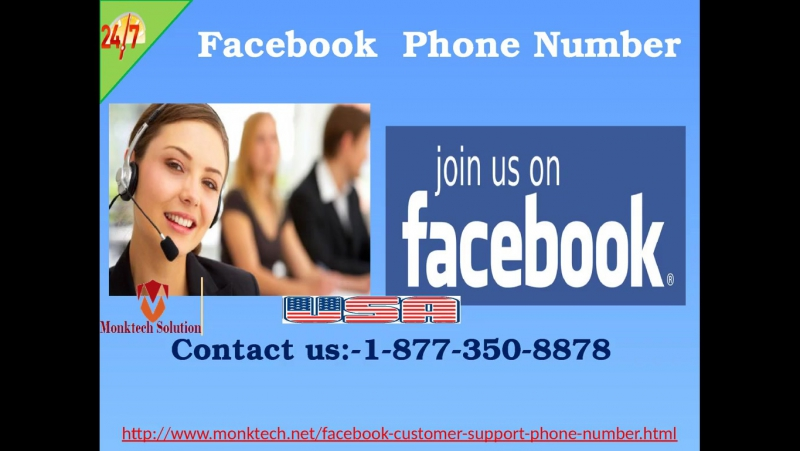 Avert the defrauding issues on FB through Facebook Phone Number 1-877-350-8878The most ideal approach to face the programmers wi