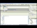 SWISHmax Как сделать эффект трюмо или flash баннер Часть 5 Рафаэль Кусаматов