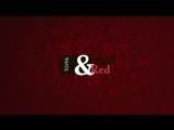 Вибровтулка Black&Red | ИнтимКис - секс шоп №1 в Нижнем Новгороде