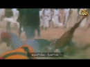 Нашид Мы храбрецы иннана ал абтал innana al abtal إننا الأبطال Nasheed We are THE heroes