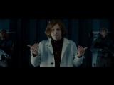 『КФИТ』 Если человек не может убить бога, справится дьявол | Бэтмен против Супермена: На заре справедливости