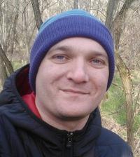 Александр Левинский