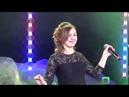 Лилия Петухова - Кушто улат пиалем