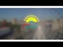 Астана қаласының 20 жылдығы мерекесімен шын жүректен құттықтау!