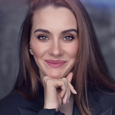 Kate Petrova