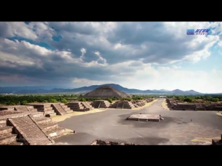 Ancient.Aliens.s12e07.400p.HDTVRip.NEONStudio