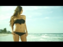 Mister A - Korum Em Armenian French Pop Rap HD.mp4
