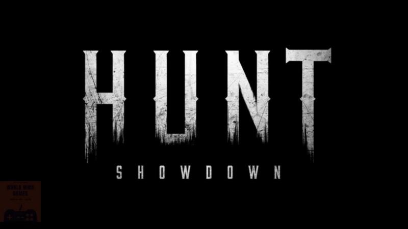 Выполнили два контракта и 20-й LVL персонажа - Hunt: Showdown | Нарезка
