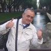Sergey Schukarev