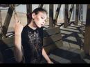 Liana Ni Gallery shirts and dresses
