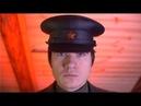 Badcomedian — ВОПРЕКИ [ПЕСНЯ КГБшника] Движение Вверх