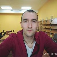 Саня Fomichev