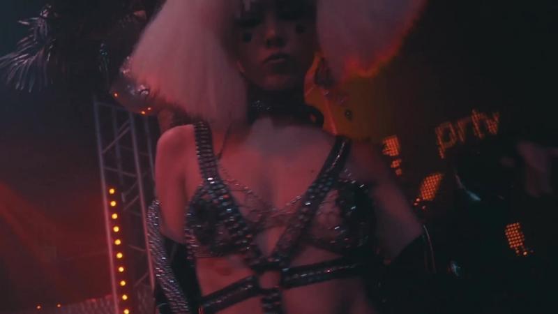 Loshadka Party (эротика, erotic, sexy, секс, фетиш, fetish)