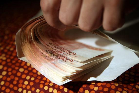 В Красносулинском районе наказали ООО «УглеМет» на 1 млн.