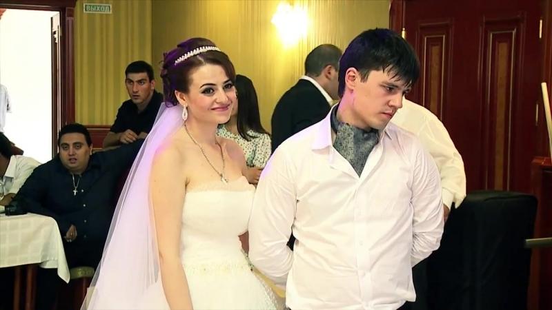 Karen_TUZ_podaril_pesnyu_svoemu_drugu_v_den_svadby__ochen_trogatelnoe_video__svadebnyj_podarok