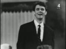 Юрий Гуляев — Голубая тайга 1967 А. Бабаджанян – Г. Регистан