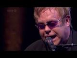 Elton JohnLeon Russel - 2010 - London - BBC Radio 2 Electric Proms (Full Concert) (HD)