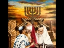 Израильские дни