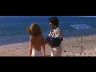 Сотворивший красоток / looker (1981)