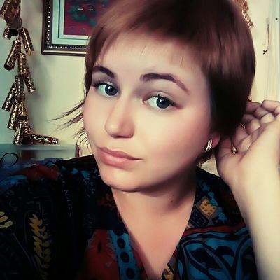 Ирина Ивченко