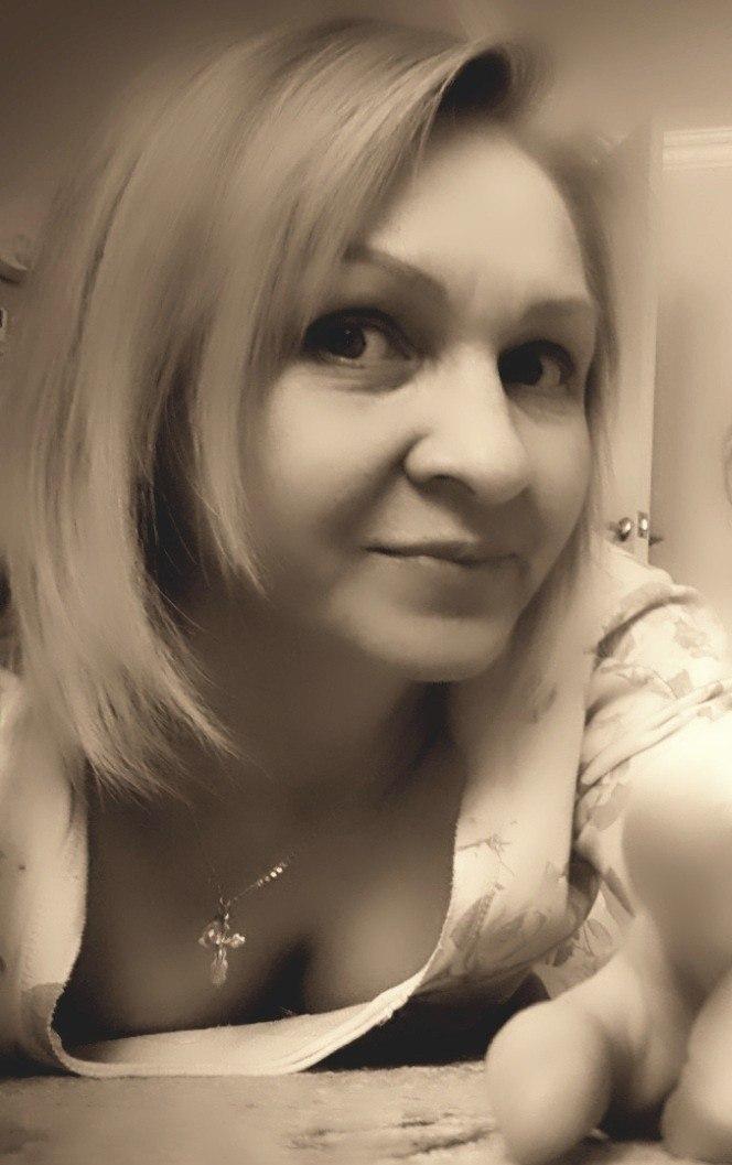 Ирина Арсентьева, Чебоксары - фото №1