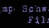 Pimp Schwab - Не Гони Еба (ft. Ochael) OFFICIAL VIDEO 2012