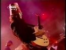 Guns N Roses - November Rain - Live in Rio de Janeiro 2001 ᴴᴰ [Rock in Rio 3]