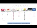12.07.18 Презентация о проекте Мессенджер Gem4me- характеристики, планы и перспективы!