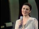 Песня-78.Финал.Валентина Толкунова-Носики-курносики.
