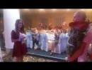 Предложение на свадьбе друга! Свидетель сделал предложение свидетельнице на свадьбе лучшего друга!