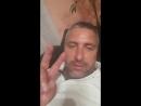 Видео привет от Сергея Балазана .