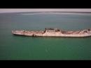 Кайо де Санта Мария природная роскошь Куба