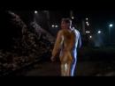 Бегущий человек The Running Man  1987 (Пол Майкл Глейзер) | Одноголосый перевод (А.Гаврилов)