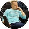 Evgeny Bodyagin