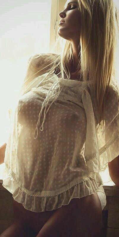 View all videos tagged beatiful blonde milfs