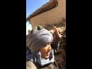 Казахское ханство -2