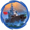 Бухта Капитанов | World of Warships | Blitz