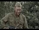 отрывок из фильма , Штрафбат Вылечил кур...рагмент (480p).mp4