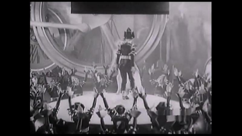 Jessie Matthews Song and Dance Routine (1934)