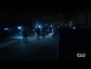 ARROW Season 7 Official Comic-Con Trailer [HD] Stephen Amell, Katie Cassidy, David Ramsey.mp4