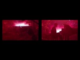 Как снимали клип Димаша Кудайберген Screaming Dimashfanscom[HD,1280x720, Mp4]