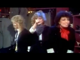 A LA CARTE - On Top of Old Smokie...1983
