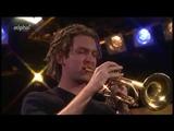 James Morrison - On the Edge - Jazzwoche Burghausen 2004