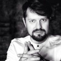 Павел Серов