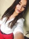Ekaterina Genova фото #45