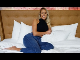 Athena palomino  *cutie* sexy bitch hot swag porn star latina18+