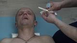 коникотомия наложение шва на подъязычную артерию внутривенная инфузия на приеме стоматолога