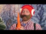 Frosty Porn Parody - Frosty The Snowjob (Trailer)