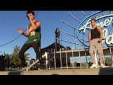In Real Life - How Badly_ TBTY (American Idol Oregon)